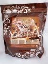 Awana Chocolate Special Chocolate Powder Beverage