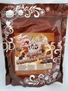 Brazil Roasted Special Chocolate Powder Beverage