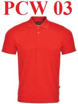 PCW 03 - Red