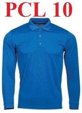 PCL 10 - Royal Blue