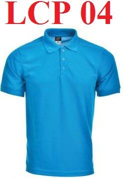 LCP 04 - Turquoise