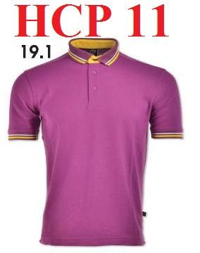 HCP 11 - Purple
