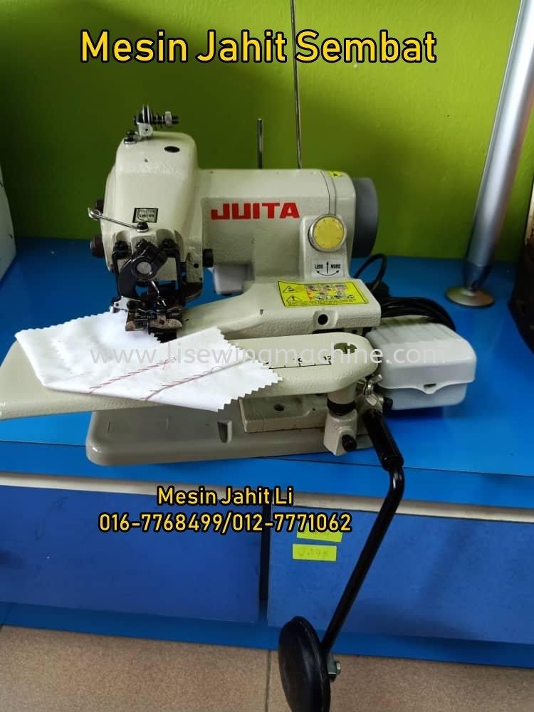 mesin sembat used