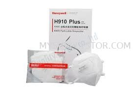 PM2.5 KN95 Dust Mask