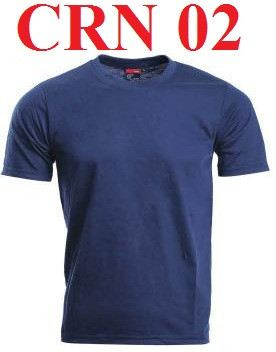 CRN 02 - Navy Blue