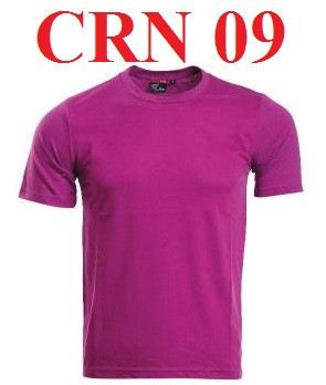 CRN 09 - Purple
