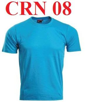 CRN 08 - Turquoise