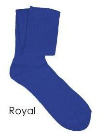 Training Football (SR & JR) - Royal