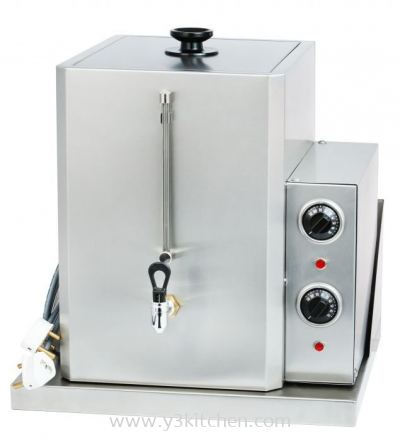 Wall Mounted Water Boiler MSMI-40L