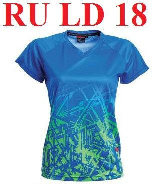 RU LD 18 - Royal Blue