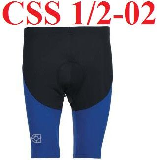 CSS 1/2-02 - Black & Royal