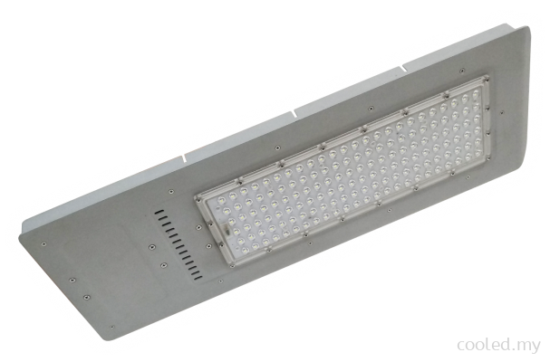 lumiST17000 150W LED Street Light