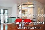 Others Interior Design