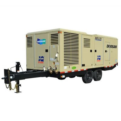 Doosan XHP1170WCU-T4F