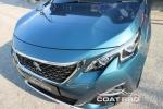 GTECHNIQ Ceramic Car Coating