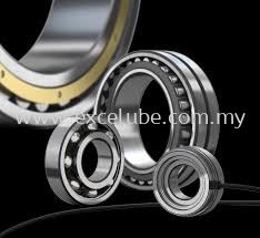 EXCELUBE HT DRIVE SHAFT COUPLING GREASE
