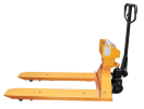 pallet jack / truck scale Weighing Scale Weighing Scales