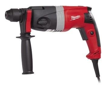 PFH 24E SDS-Plus 24 mm Rotary Hammer