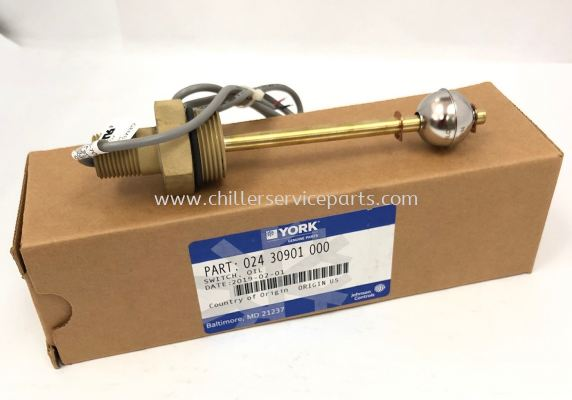 024-30901-000 Oil Level Float Switch