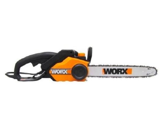 2000W Chain Saw