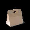 Paper D Bag Paper Bag Take Away