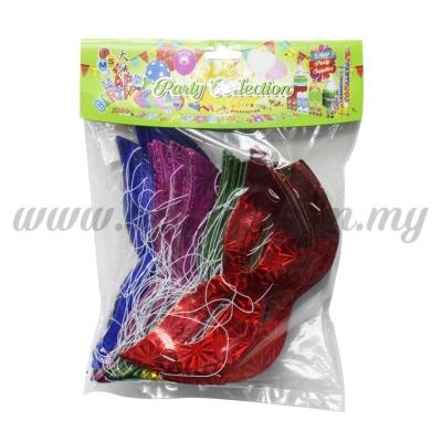 Single Layer Mask - 1pack * 50psc (MK-SL100)