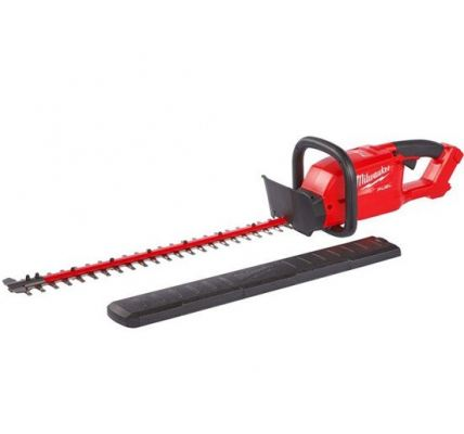Fuel Hedge Trimmer
