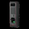 TF1700. ZKTeco IP65 outdoor access control ACCESS CONTROL ZKTECO DOOR ACCESS SYSTEM
