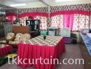 School Curtain Curtain Series