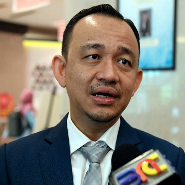 MOE, Bernama to collaborate to promote edutourism Others