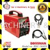 BOSSMAN BDC-1600N Inverter Welding Machine Machine Welding Machine/Equiment