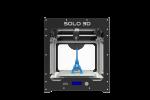 SOLO3D SL300 SOLO 3D