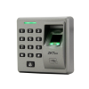 FR1300. ZKTeco RS485 Slave Reader Reads Fingerprint, RFID and Password ACCESS CONTROL ZKTECO DOOR ACCESS SYSTEM