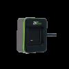 SLK20R. ZKTeco Unique design, Powerful performance, fingerprint sensor ACCESS CONTROL ZKTECO DOOR ACCESS SYSTEM