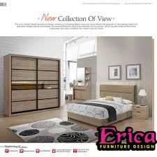 bedroom set c-8077