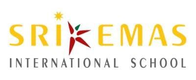 Sri Emas International School 国际学校 留学教育