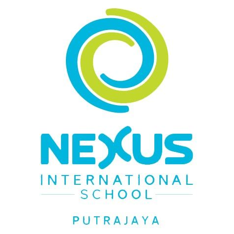 Nexus International School 国际学校 留学教育