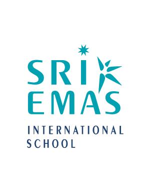Sri Emas International School 马来杜国际学校 留学教育