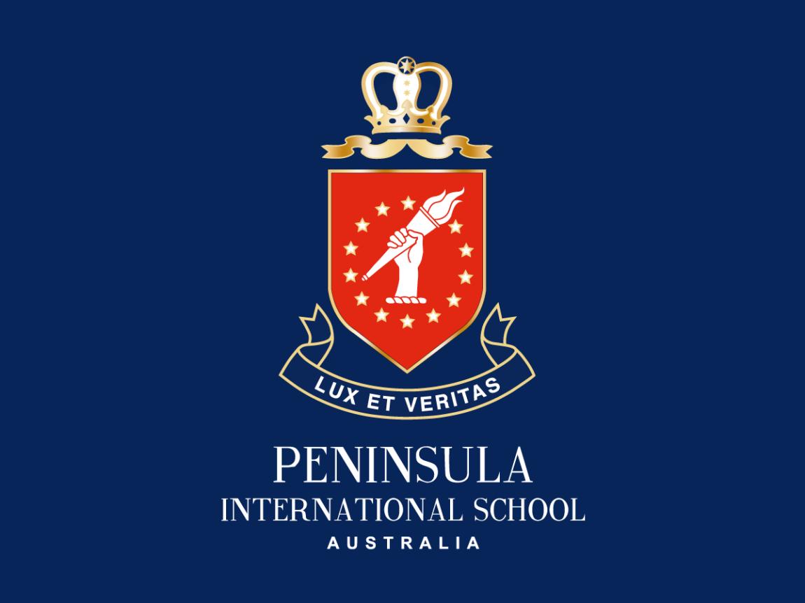 Peninsula International School Australia 马来杜国际学校 留学教育
