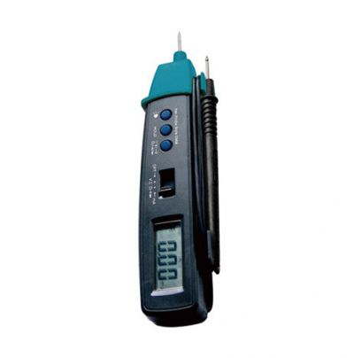 Pen Type Digital Multimeter (TMMU1012010V)