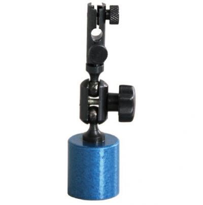 ��25 Mini Magnetic Stand (TMME3845120M)