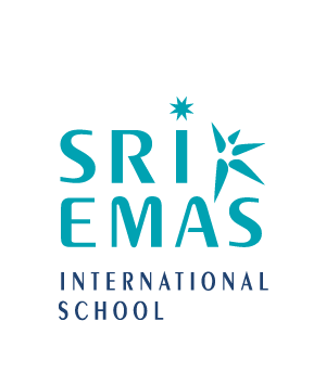 Sri Emas International School 学校列表 留学教育
