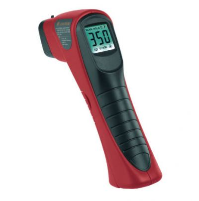 Professional Infrared Thermometer (TMMU6502001T)