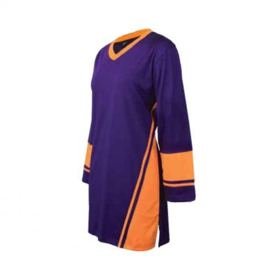 8092 D.Purple/Marigold