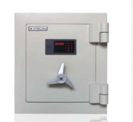 SAFE-1580E SUPER HOME SAFE