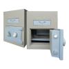 SAFE-1680 TRAPMASTER NIGHT Safety Box