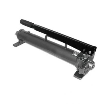 700Bar Double-speed Hydraulic Hand Pump (TMHY3301200P)