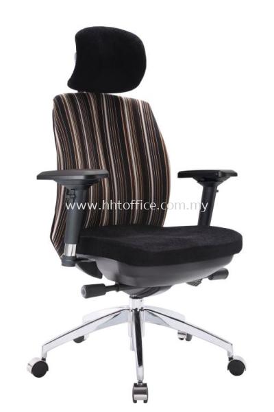 Linear 6006 Office Chair