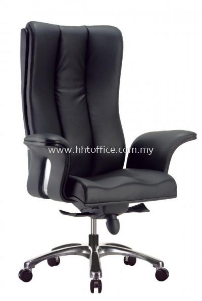 Wings 7077 Office Chair