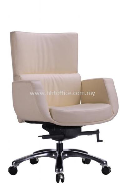 Bravo 3303 Office Chair